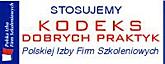 kodeks_dobrych_praktyk_PIFS.jpg
